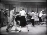 Bill Haley amp His Comets - Rip It Up - from Dont Knock The Rock - HQ 1956