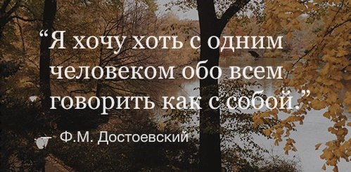https://cs7060.vk.me/c636917/v636917578/31d87/gZp62rHbOrU.jpg