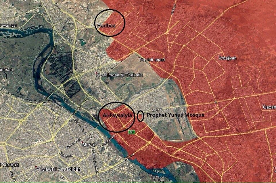[BIZTPOL] Szíria és Irak - 3. - Page 3 2fTL6cEbGSA