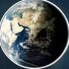 Креационист (creationist.in.ua)