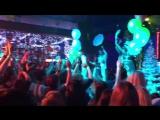 Лучший концерт Саши Зверевой в Крыму!