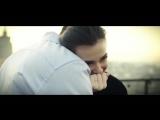 ПРЕМЬЕРА КЛИПА! Импульсы города - Елена Темникова (Хит 2016) #Импульсыгорода