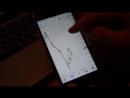 Как вести прибыльную торговлю на форексе с помощью мобильного телефона. Обзор программы MT4