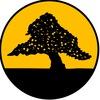 Книжный магазин «Желтый двор»