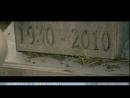 Жизнь - черточка между датами твоего рождения и смерти...