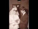 Лена Витя,жемчужная свадьба!30 лет вместе!