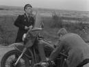Берегись автомобиля  СССР  1966