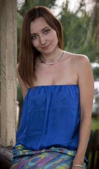 Екатерина Толмачева