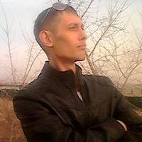 Mirsanov Vyacheslav