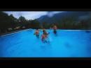 Columbine Feat Charles Vicomte Dom Pérignon prod Foda €
