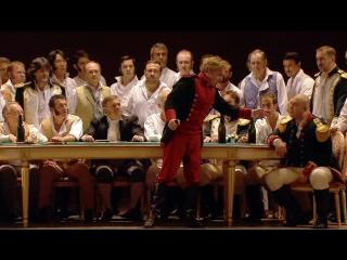Tchaikovsky-Pikovaia.dama.2010.DVDRip_cut