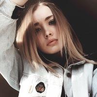 Анна Минкова
