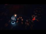 Вера Брежнева - Оттепель (Сольный концерт в Crocus City Hall - Москва 8.10.2016)