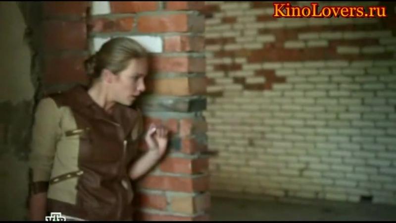 клип убить или быть убитым Женя и Вася ( Дарья Циберкина и Антон гуляев ).