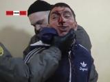 Драчун-террорист обещал изнасиловать всех охранников, их матерей, жён и особенно