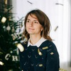 Katerina Magarevich
