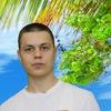 Grigory Ershov
