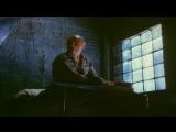 Зона Любэ (1994) 720р