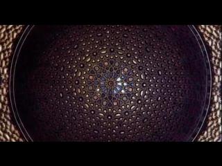 Взлом мозга( концовка обязательна к просмотру) короткометражный фильм
