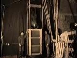 Гарри Гудини    Китайская водяная камера для пыток