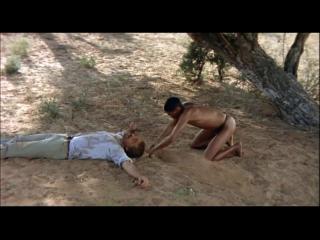 Боги, наверное, сошли с ума 2 (1989)