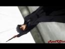 Emiya Kiritsugu vs Kotomine Kirei AMV by S.G1nt0ki
