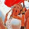 Прыжки с парашютом в Барнауле