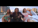 Премьера. Wiz Khalifa feat. Rico Love - Celebrate