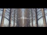 Teaser KIM HYUNG JUN - Count On You