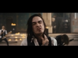 Like Moths To Flames - I Solemnly Swear (Official Music Video)