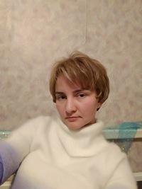 Титаренко Наталья