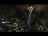 Robert DeLong - Don't Wait Up