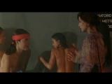 Все леди делают это  All Ladies Do It (Tinto Brass  Тинто Брасс) - эротика erotic