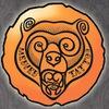 Студия Татуировки Медведь Гродно