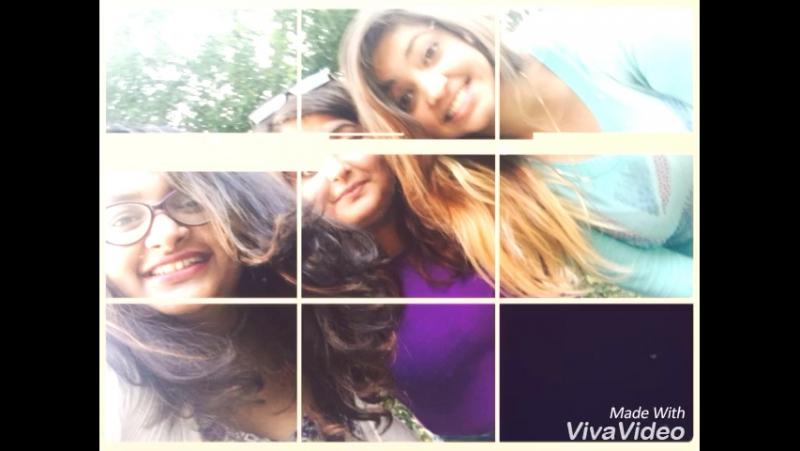Yaremche memories 😘
