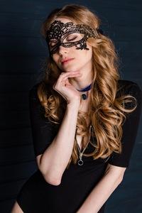 Лидия Захарова