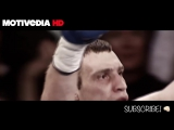 vk.comboxing.hype  Highlights The Klitschko Brothers - 10 YEARS ON TOP (2017)