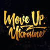 Move Up, Ukraine! First online competition!