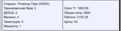 U7-_Ix0Tc8I.jpg