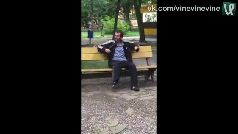 russkie-devushki-video-golie-na-prirode