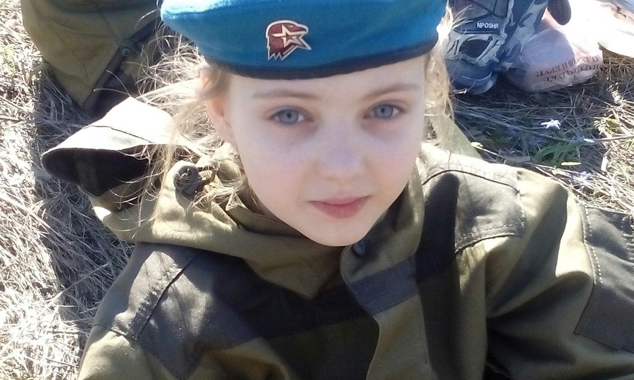 dybochevskaya-nastya