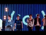 Soy Luna - Los Chicos cantan