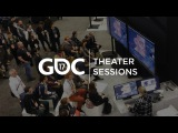 GDC 2017 Face Texturing in Substance Painter w Magdalena Dadela