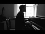 Eamon - Fack it (cover by Ruslan Kvak)