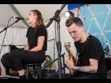 SPIN Sessions PVRIS