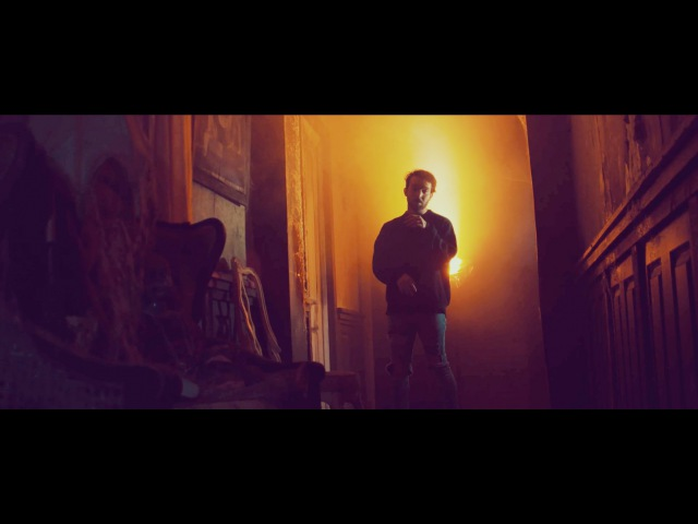 Cane Hill - You're So Wonderful (Official Music Video)
