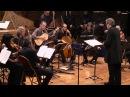 Nuit des Rois Jordi Savall à l'Opéra Royal de Versailles