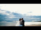 Саша+Юля Свадебный ролик