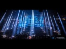 MARKUS SCHULZ [Full HD set] - TRANSMISSION The Lost Oracle (29.10.2016)
