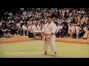 Kagawa Sensei sochin jks 1990 England 3rd World Shotokan